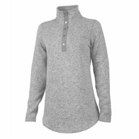 Charles River Hingham Tunic Pullover