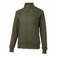 Charles River | Charles River LADIES' Barrington Jacket