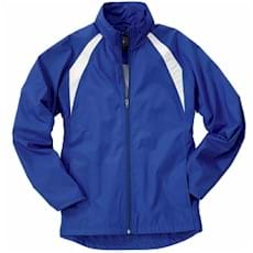 Charles River WOMEN'S TeamPro Jacket