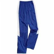 Charles River | Charles River WOMEN'S TeamPro Pant