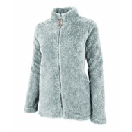 Charles River | Charles River WOMEN'S FLEECE JACKET
