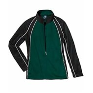 Charles River | Charles River Ladies Jacket