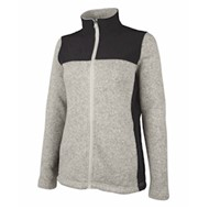 Charles River | Charles River WOMEN'S CONCORD JACKET