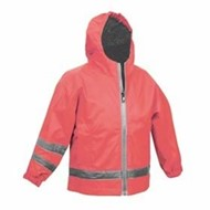 Charles River | Charles River TODDLER New Englander Rain Jacket