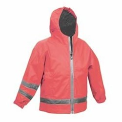 Charles River | TODDLER New Englander Rain Jacket