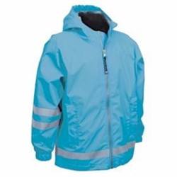 Charles River | CHILDREN'S New Englander Rain Jacket