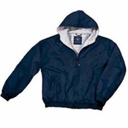 Charles River | Charles River CHILDREN'S Performer Jacket