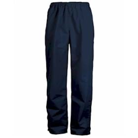 Charles River YOUTH Pivot Pant