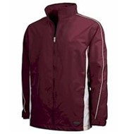 Charles River | Charles River YOUTH Pivot Jacket