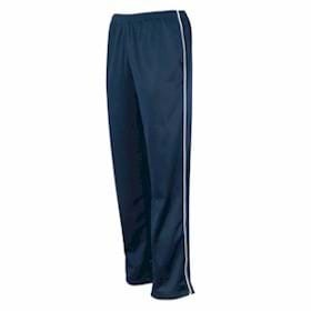 Charles River YOUTH Rev Team Pant