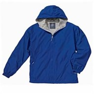 Charles River | CR Youth Portsmouth Jacket