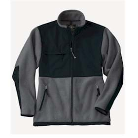 Charles River Youth Jacket