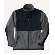 Charles River | Charles River Youth Jacket