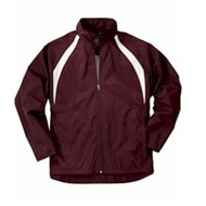Charles River | Charles River YOUTH TeamPro Jacket