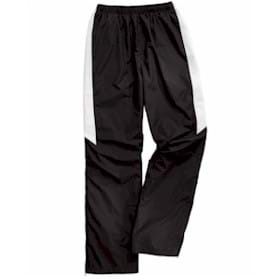 Charles River YOUTH TeamPro Pant