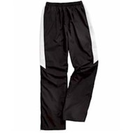 Charles River | Charles River YOUTH TeamPro Pant