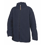 Charles River | Charles River Youth Newport Fleece Jacket