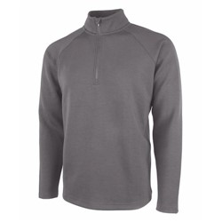 Charles River | MEN'S SEAPORT QUARTER ZIP