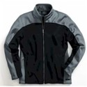 Charles River | Hexsport Bonded Jacket