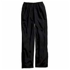 Charles River | Charles River Hexsport Bonded Pant