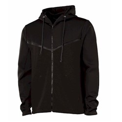 Charles River | SEAPORT FULL ZIP