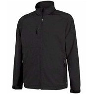Charles River | Charles River Axis Soft Shell Jacket