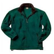 Charles River | Charles River Fleece Jacket