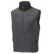 Charles River | Fleece Vest