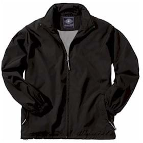 Charles River Triumph Jacket