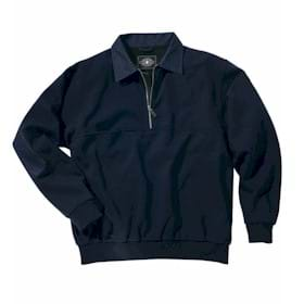 Charles River TALL Work Shirt