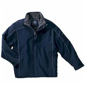 Charles River Alpine Jacket