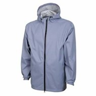Charles River | Charles River Watertown Rain Jacket