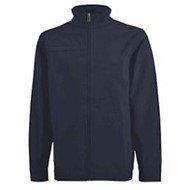 Charles River | Charles River Dockside Jacket