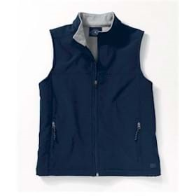 Charles River Soft Shell Vest