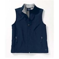 Charles River | Soft Shell Vest