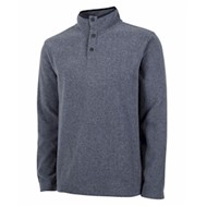 Charles River | Charles River BAYVIEW FLEECE PULLOVER