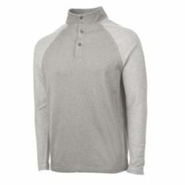 Charles River | Charles River Falmouth Pullover