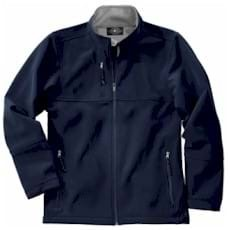 Charles River | Charles River Ultima Soft Shell Jacket
