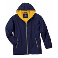Charles River | Charles River Enterprise Jacket