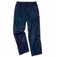 Charles River | Charles River Pacer Pant