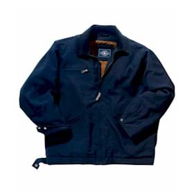 Charles River TALL Canyon Jacket