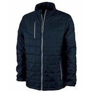 Charles River | Charles River Lithium Quilted Jacket
