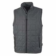 Charles River | Charles River Radius Quilted Vest