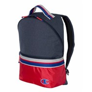 Champion | Champion - 23L Striped Backpack