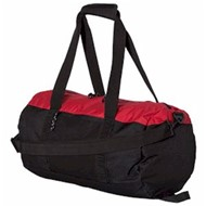 Champion | Champion - 34L Barrel Duffel Bag