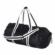 Champion | Champion - 44L Branded Duffel Bag