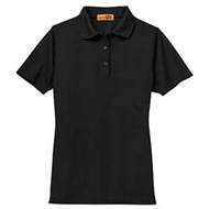 Corner Stone | CornerStone LADIES' Industrial Pique Polo