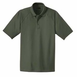 Corner Stone | CornerStone Snag-Proof Tactical Polo