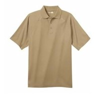 Corner Stone | CornerStone EZCotton Tactical Polo