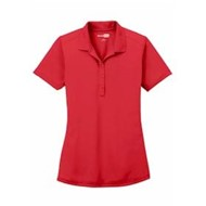 Corner Stone | CornerStone® Ladies Lightweight Snag-Proof Polo